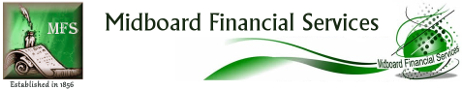 Midboard Financial Services CC